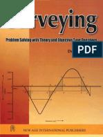 Surveying Problem Solving.pdf