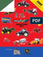 Farm Consumer Catalogue Digital 2017