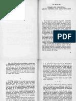 190873879-Febvre-Combats.pdf