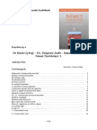 Német nyelv táblázatok kezdőknek.pdf