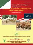 Publications Compendium Oct2015