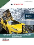 Ekspor Komponen Otomotif.pdf