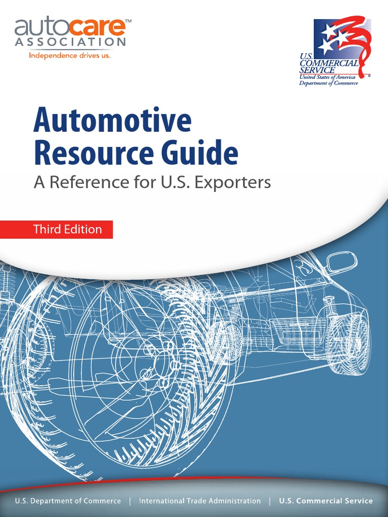 Automotive Resource Guide | Car | Value Added Tax on