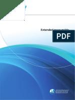 OCC_d_0_eeyyy_gui_1012_3_e(1).pdf