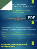 Lp 1 - PROVOCARILE_SISTEMULUI_IMUNITAR_v1.pptx