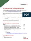1Z0-563 Sun Storage 6000 Arrays Essentials Exam Study Guide.pdf