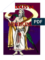 Riddles in Hinduism.pdf