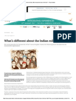 What's Different About the Indian Millennial_ — People Matters