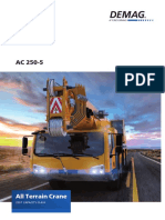 Demag-AC250