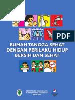 Lembar Balik PHBS.pdf