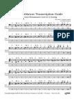 Ital-G.pdf