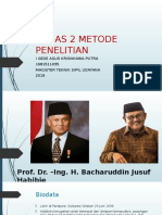 Tugas 2 I Gede Agus Krisnhawa Putra_1681511035