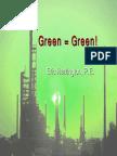 green_process_engineering.pdf