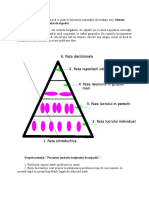 0 Metode Moderne La Predarea Desenului (1)