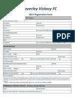 2017 wvfc registration form v1