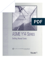 ASME_Dimensioning and Tolerancing_Standards Excerpt.pdf