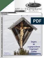 Pfarrblatt-2017-01