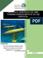 ARTICULO CIENTIFICO GUILLEN 1.docx