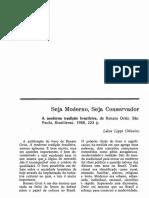 resenha ortiz.pdf