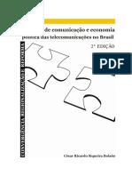 cesas bolaños.pdf