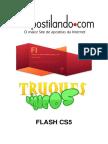 FlashTruquesmagicos.pdf