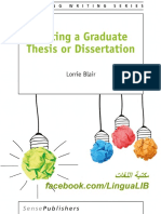Writing a Graduate Thesis or Dissertation.pdf