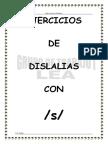 dislalia s.pdf