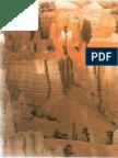 Guia-de-Los-Minerales-y-Piedras-Preciosas.pdf