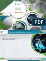 machine learning part 1.pdf