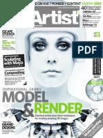 3D Artist (2) 2009.pdf