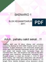 KELOMPOK 6