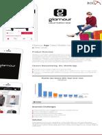 glamour.pdf