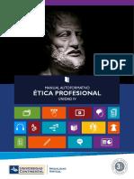 A0185_4de4_MAI_Etica_profesional_ED1_V1_2014