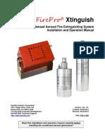 FirePro Xtinguish V1.03