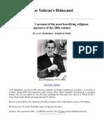 Avro_Manhatten-The_Vaticans_Holocaust,2007.pdf