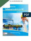 mate III - solucionario.pdf