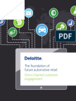 us-manufacturing-omni-channel-retailing-in-auto-thought-leadership.pdf