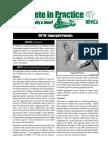 40p.pdf