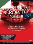 74619797-Muscle-Maximum-Growth-II.pdf
