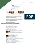 Construccion Casa Alpina PDF - Buscar Con Google