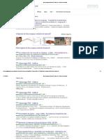 Farq Uruguay Cubierta de Tejas PDF - Buscar Con Google