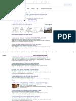 Planos de Casas Alpinas - Buscar Con Google