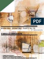 Portfolio 13id217