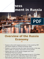 Russia Final PPT_2
