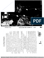 orunmila ifa.pdf