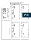 talonario-vales-dia-del-padre-blanco-y-negro-parte-1.pdf