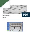 [V8106]_DataSheet_EN_160316_V1.1