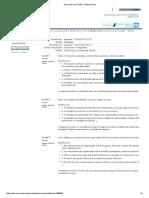 Exercícios - Gestão e Est. com Foco na Adm. Pub..pdf