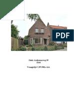 Oude Arnhemseweg 95 Zeist (www.boonmakelaars.nl)