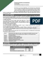 inhamgapi.pdf